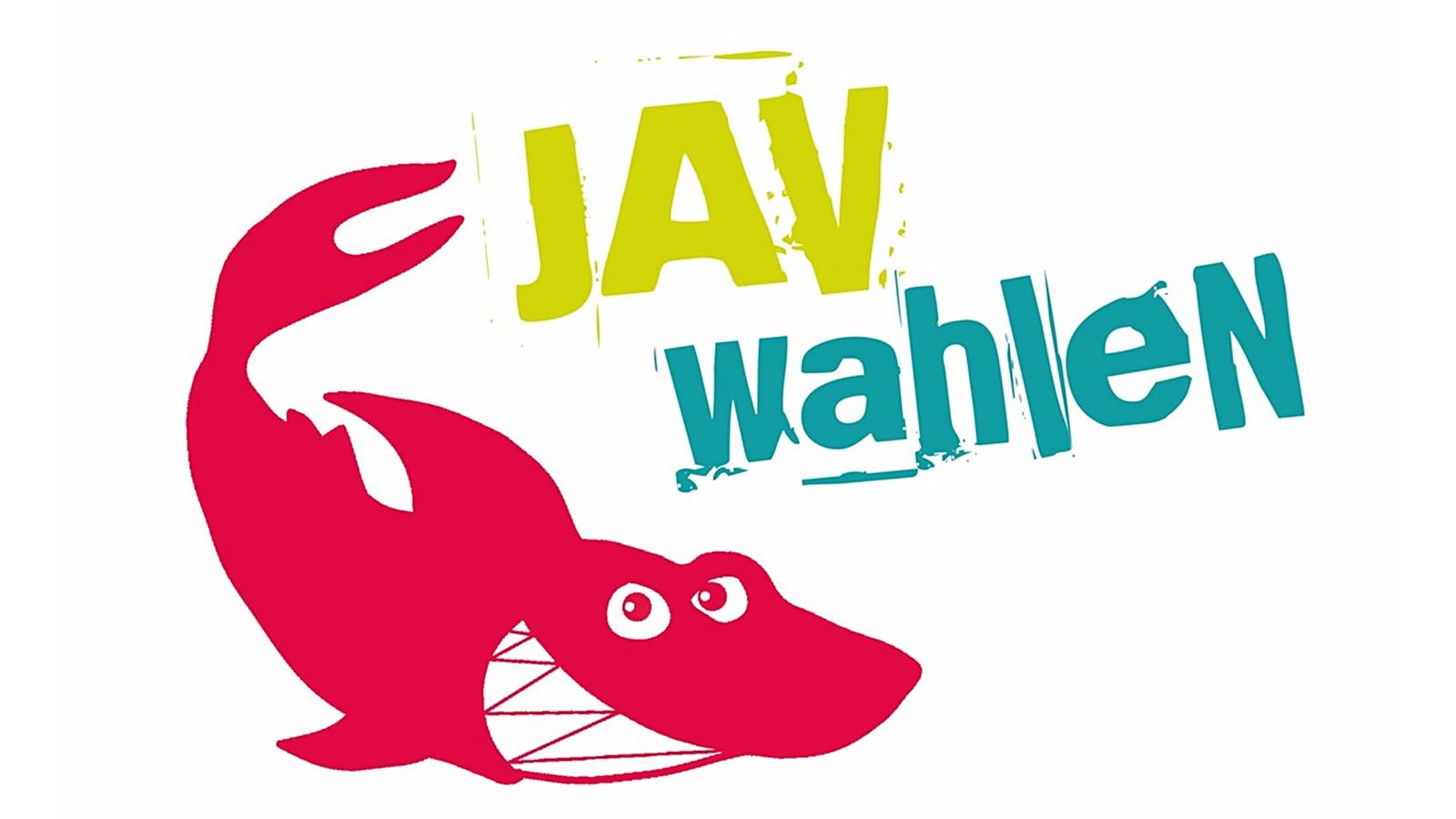 ver.di Jugend / www.junipakt.net