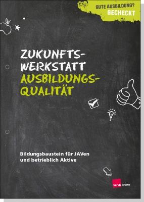 Bildungsbaustein Zukunftswerkstatt