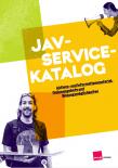Servicekatalog_nicht_fertiges_Bild